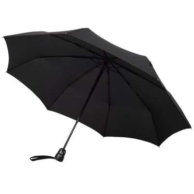 Купить Складной зонт Gran Turismo Carbon с нанесением 3525р.
