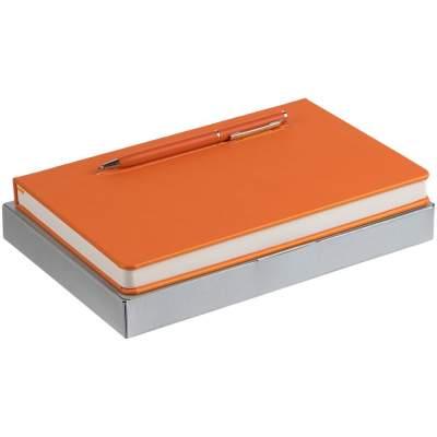 Набор Magnet Shall, оранжевый