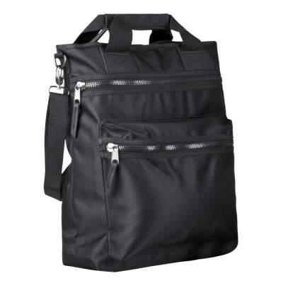 Купить Повседневная сумка Fancy Business с нанесением 1290р.