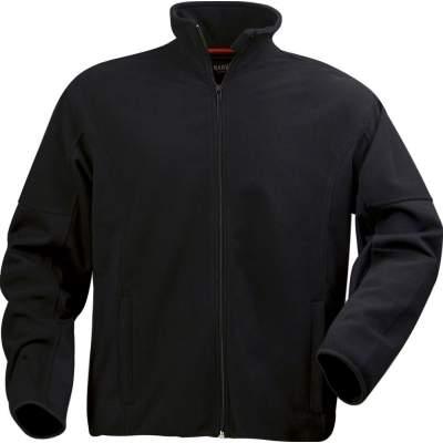 Купить Куртка флисовая мужская LANCASTER с нанесением 3900р.