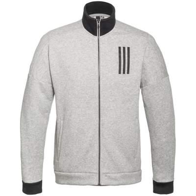Купить Куртка тренировочная мужская SID TT с нанесением 3890р.