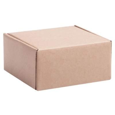 Купить Коробка Piccolo с нанесением 49р.