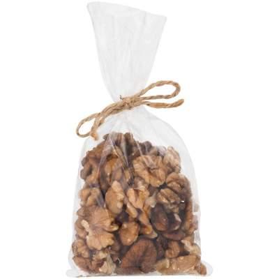 Грецкие орехи Brainy