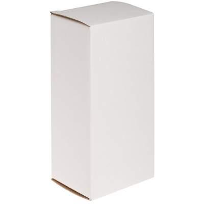 Купить Коробка для термостакана Inside с нанесением 29р.