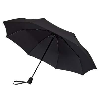 Купить Складной зонт Gran Turismo с нанесением 3215р.