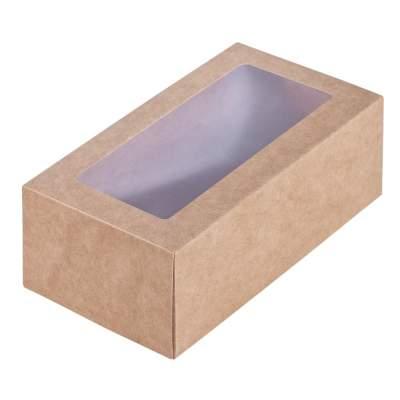 Купить Коробка Vindu, малая с нанесением 36р.
