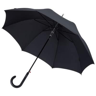 Купить Зонт-трость E.703 с нанесением 2300р.