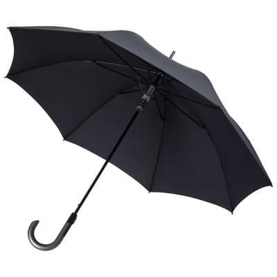 Купить Зонт-трость Т.703 с нанесением 3450р.