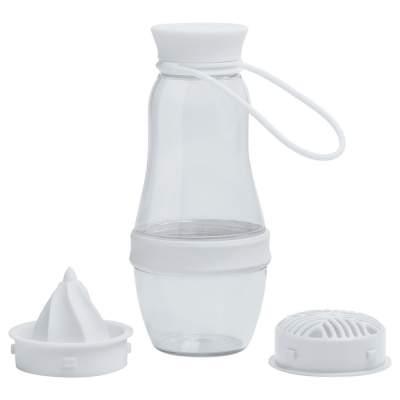 Купить Бутылка для воды Amungen с нанесением 990р.