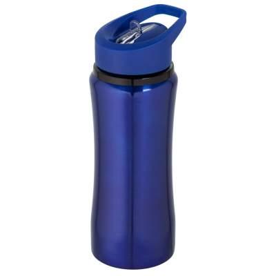 Купить Спортивная бутылка Marathon с нанесением 499р.