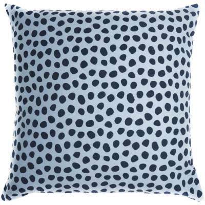 Чехол на подушку Funky dots