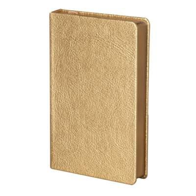 Купить Ежедневник Ingot, недатированный с нанесением 334р.