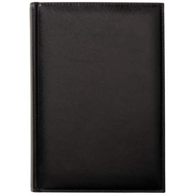 Купить Ежедневник CONDOR, недатированный с нанесением 1642р.