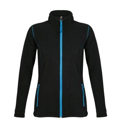 Купить Куртка женская NOVA WOMEN 200 с нанесением 1829р.