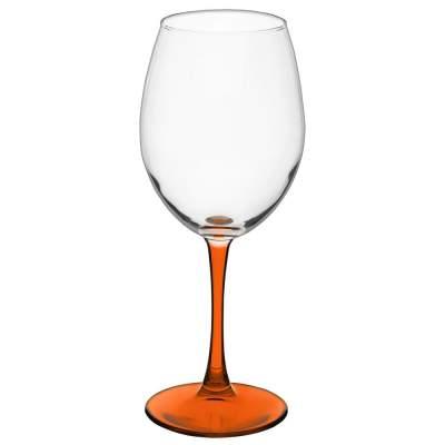 Бокал для вина Enjoy