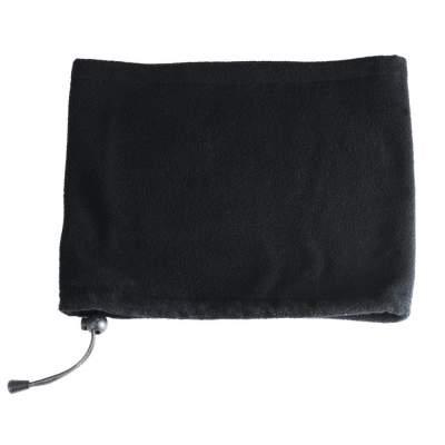 Купить Шапка-шарф с утяжкой BLIZZARD с нанесением 246р.