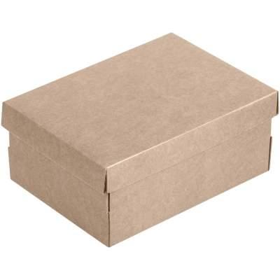 Купить Коробка Common, S с нанесением 50р.