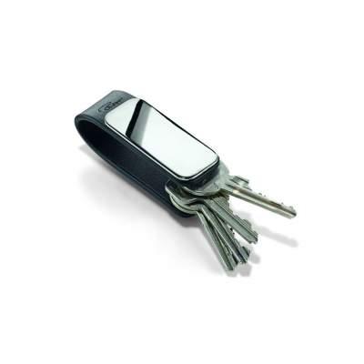 Купить Брелок для ключей Patent с нанесением 1290р.
