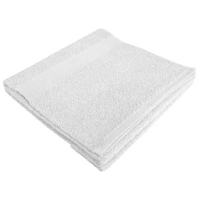 Купить Полотенце махровое Soft Me Large с нанесением 530р.