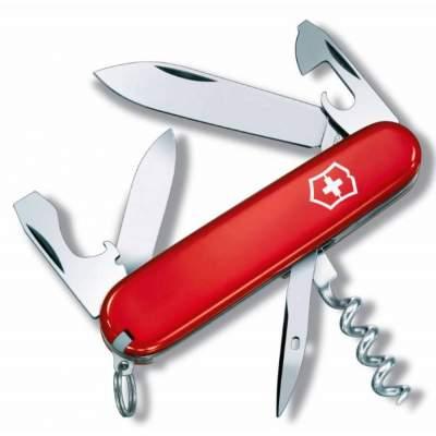 Купить Армейский нож Tourist 84 с нанесением 1649р.
