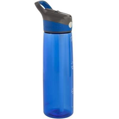 Купить Спортивная бутылка для воды Addison с нанесением 1549р.
