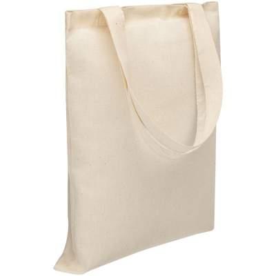 Купить Холщовая сумка Vertica 105 с нанесением 79р.
