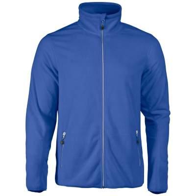 Купить Куртка флисовая мужская TWOHAND с нанесением 2300р.