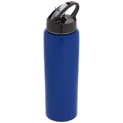 Купить Спортивная бутылка Moist с нанесением 599р.