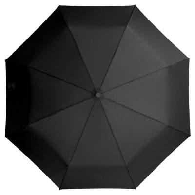 Купить Зонт складной Unit Light с нанесением 670р.