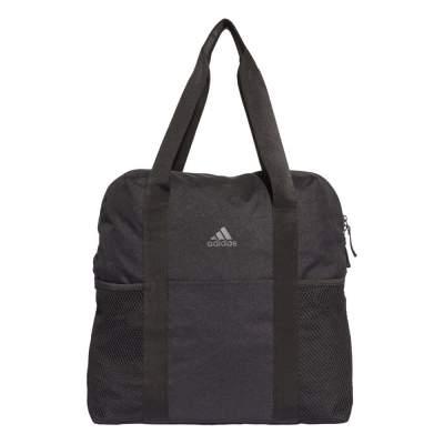 Купить Сумка женская Core Tote Bag с нанесением 2390р.