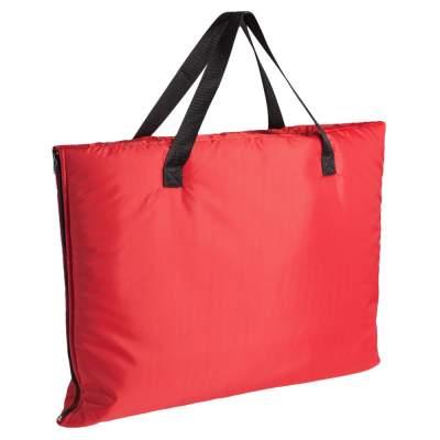 Купить Пляжная сумка-трансформер Camper Bag с нанесением 839р.