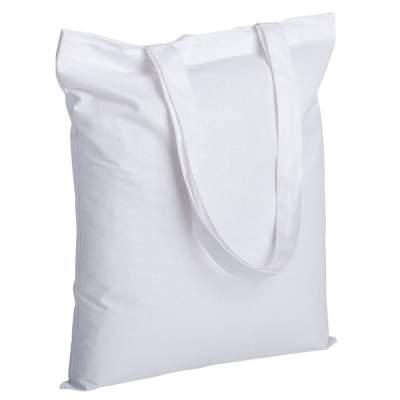 Купить Холщовая сумка Neat 140 с нанесением 139р.