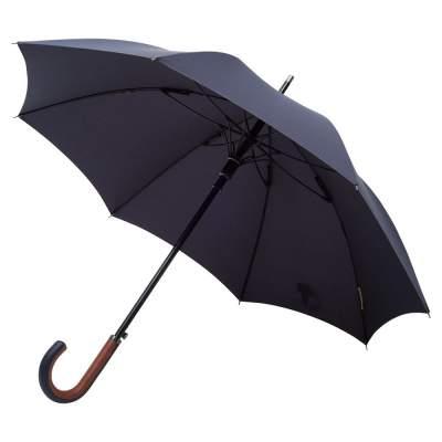Купить Зонт-трость Palermo с нанесением 2390р.