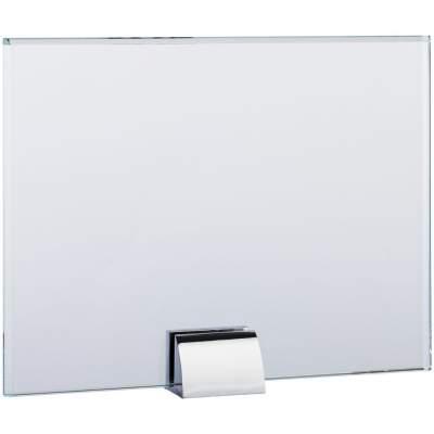 Купить Наградная стела Board с нанесением 998р.