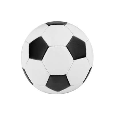 Купить Мяч футбольный Street Mini с нанесением 339р.
