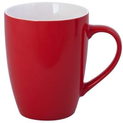 Купить Кружка Good morning с нанесением 174р.