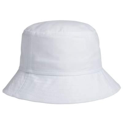 Панама Bizbolka Challenge, белая