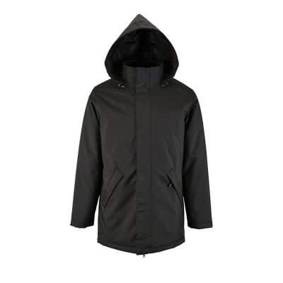 Купить Куртка на стеганой подкладке Robyn с нанесением 3270р.
