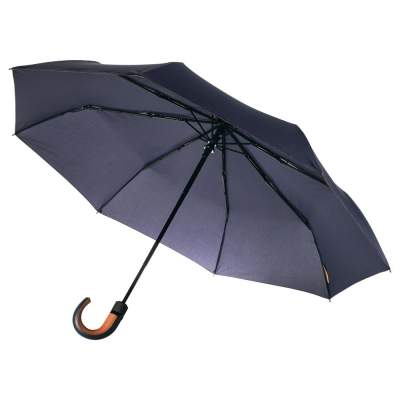 Купить Складной зонт Palermo с нанесением 2650р.