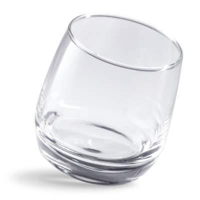 Купить Набор бокалов с округлым дном Club с нанесением 1860р.