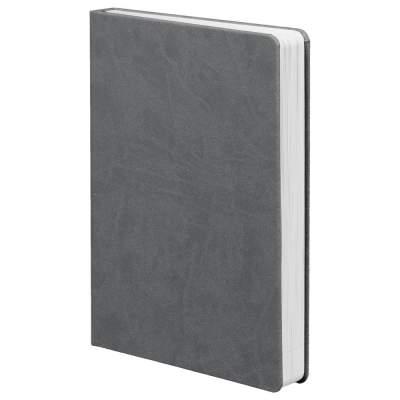 Купить Ежедневник Basis, датированный с нанесением 398р.