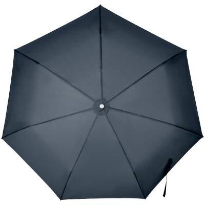 Купить Складной зонт Alu Drop S с нанесением 2850р.