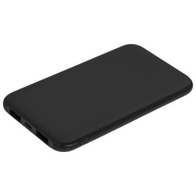 Купить Внешний аккумулятор Uniscend Half Day Compact 5000 мAч с нанесением 1189р.