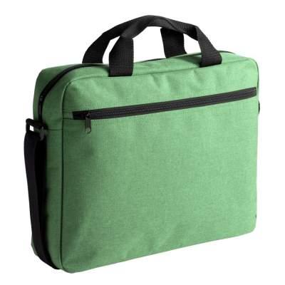 Купить Конференц-сумка Unit Member с нанесением 599р.