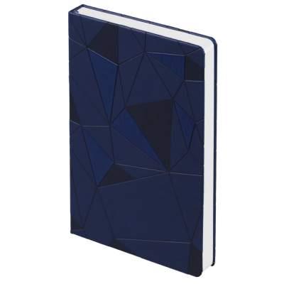 Купить Ежедневник Gems, недатированный с нанесением 419р.