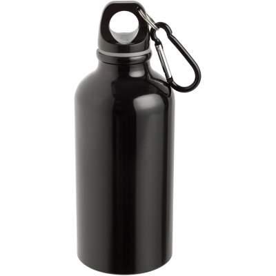 Купить Бутылка для спорта Re-Source с нанесением 299р.