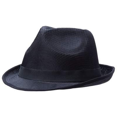 Купить Шляпа Daydream с нанесением 177р.