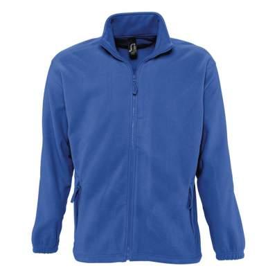 Купить Куртка мужская North 300 с нанесением 1863р.