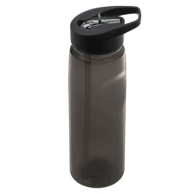 Купить Спортивная бутылка Start с нанесением 299р.