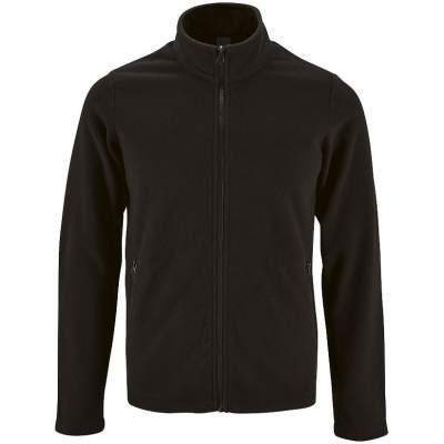 Куртка мужская Norman